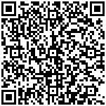 百泉工業股份有限公司QRcode行動條碼