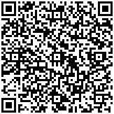 金永富百貨贈品有限公司QRcode行動條碼