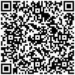 富帥企業股份有限公司QRcode行動條碼