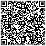 上勇工業有限公司QRcode行動條碼