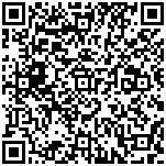 昶星電業有限公司QRcode行動條碼