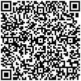 瑪琍歐玩具股份有限公司QRcode行動條碼