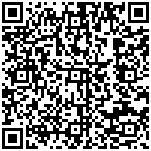 創典國際有限公司QRcode行動條碼