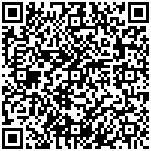 金色三麥(誠品酒窖店)QRcode行動條碼