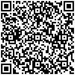 大吉清潔社QRcode行動條碼