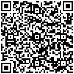 一全衛生工程行QRcode行動條碼