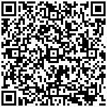 木村咖啡(新光三越A11館)QRcode行動條碼