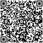 力誠國際股份有限公司QRcode行動條碼