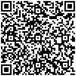 山海山音樂廣場QRcode行動條碼