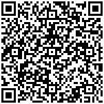 吉畝電腦QRcode行動條碼