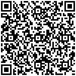 利台電腦QRcode行動條碼