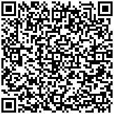 有限責任台北市原住民清潔環保工程勞動合作社QRcode行動條碼