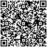 益崧資訊廣場QRcode行動條碼