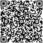 健騰電動車專賣店QRcode行動條碼