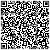 忠凱實業股份有限公司QRcode行動條碼