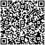 三媽臭臭鍋(莊敬店)QRcode行動條碼