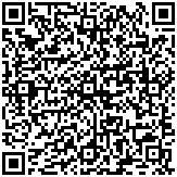 力雅廷企業有限公司QRcode行動條碼