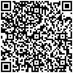 艾莎國際科技有限公司QRcode行動條碼