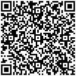 上裕國際事業有限公司QRcode行動條碼