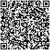 瀚宇杰盟股份有限公司QRcode行動條碼
