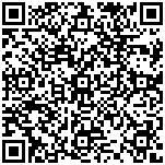 百舜商行QRcode行動條碼