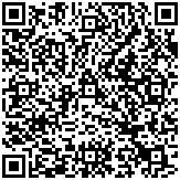 昇煌電腦資訊股份有限公司QRcode行動條碼