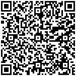 陣列科技線上購物QRcode行動條碼