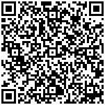 同賀綜合興業有限公司QRcode行動條碼