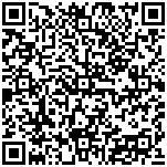 台灣築林實業有限公司QRcode行動條碼