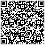 禮來行QRcode行動條碼