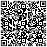 超立榮實業有限公司QRcode行動條碼