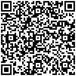 弘濟五金有限公司QRcode行動條碼