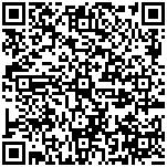 BENQ明基精品專賣QRcode行動條碼