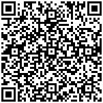 速易電腦資訊站QRcode行動條碼