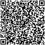 大富打字排版影印印刷 頂佳海報出圖影像輸出QRcode行動條碼