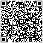 商舜企業有限公司QRcode行動條碼