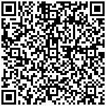 精技電腦股份有限公司QRcode行動條碼