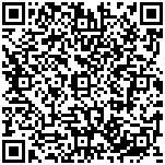 主題館生活應用有限公司QRcode行動條碼