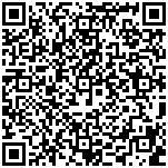 活力達康站QRcode行動條碼