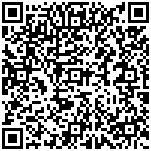 辰曜股份有限公司QRcode行動條碼