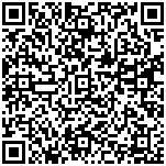 延岡企業股份有限公司QRcode行動條碼