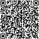 統穩冷氣冷凍設備有限公司QRcode行動條碼