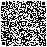 春水堂(環球店)QRcode行動條碼