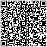 建邦科技事業股份有限公司QRcode行動條碼