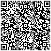 台糖白甘蔗養生涮涮鍋(永安捷運店)QRcode行動條碼
