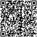 郭健軍皮膚科診所QRcode行動條碼