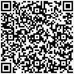 得福國際租車QRcode行動條碼