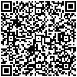 磐林有限公司QRcode行動條碼