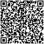 金龍餐飲室QRcode行動條碼