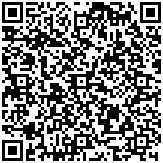品台實業有限公司QRcode行動條碼